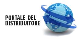 Portale_distribuitore
